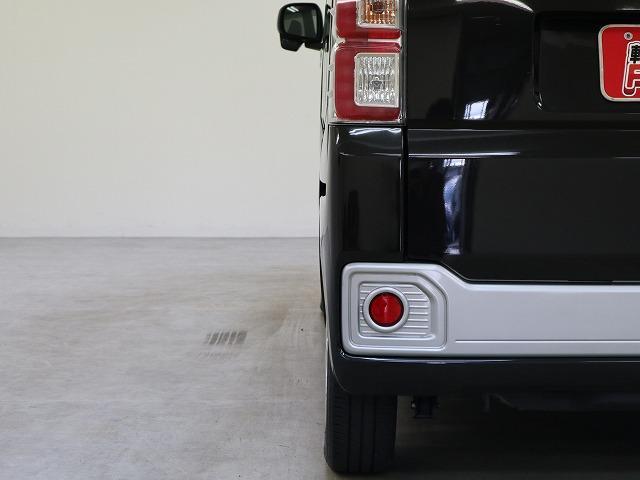 D 修復歴無 内外装仕上済 純正ナビ ワンセグ ステアリングリモコン ETC ABS LED(47枚目)