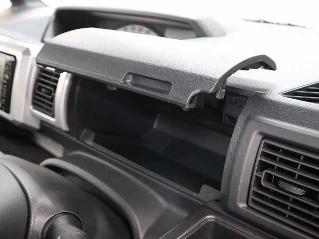 D 修復歴無 内外装仕上済 純正ナビ ワンセグ ステアリングリモコン ETC ABS LED(54枚目)