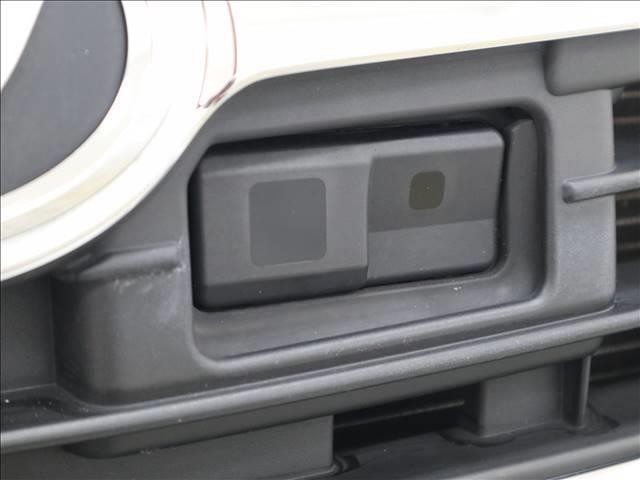☆お車の修理鈑金やレンタカーの貸し出しまでしております!!