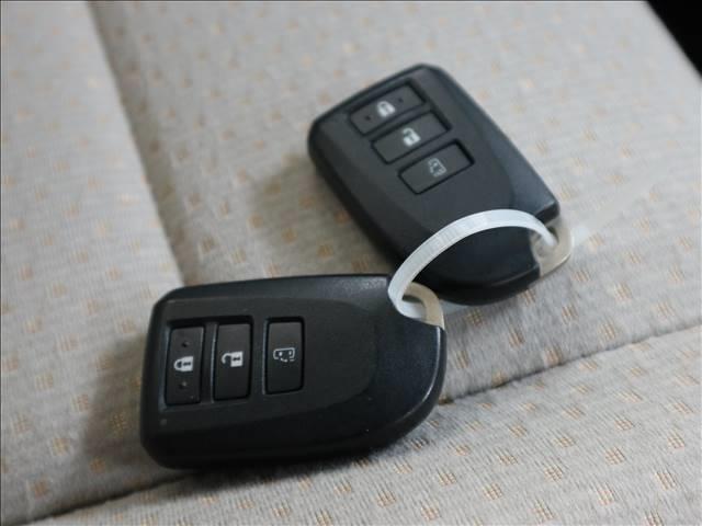 ☆彡県外登録・・・県外の方でも安心、当社で登録代行、陸送部門もあるので、県外納車もお安く対応致します。