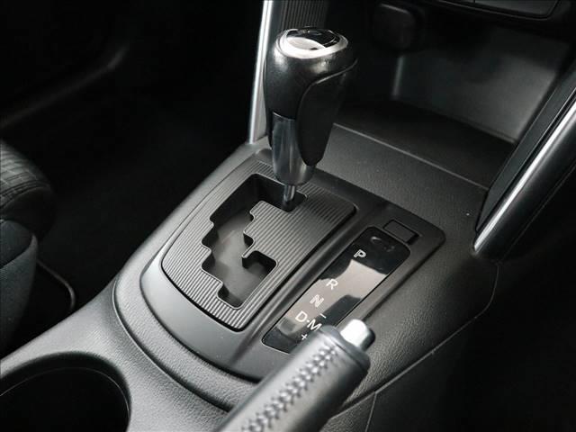 「マツダ」「CX-5」「SUV・クロカン」「岡山県」の中古車14