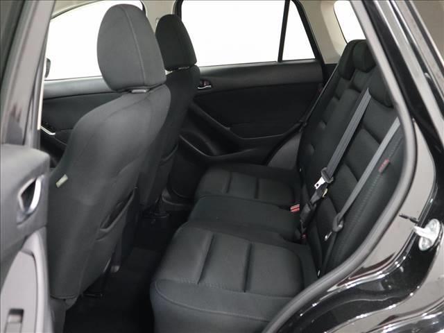 「マツダ」「CX-5」「SUV・クロカン」「岡山県」の中古車17