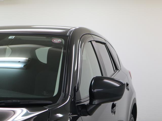 「マツダ」「CX-5」「SUV・クロカン」「岡山県」の中古車37