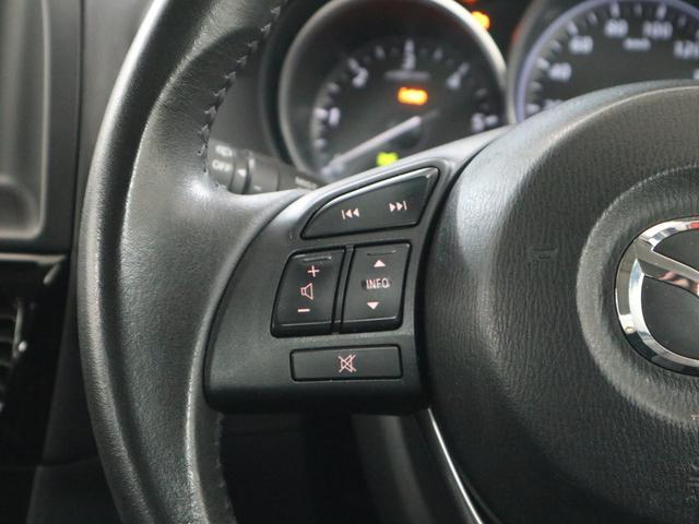 「マツダ」「CX-5」「SUV・クロカン」「岡山県」の中古車41