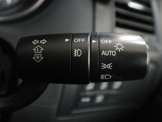 「マツダ」「CX-5」「SUV・クロカン」「岡山県」の中古車45