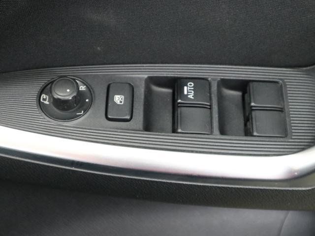 「マツダ」「CX-5」「SUV・クロカン」「岡山県」の中古車56
