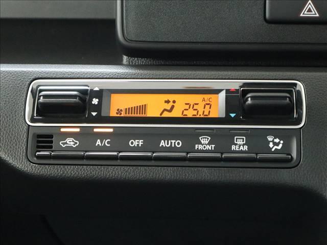 ハイブリッドFX HYBRID FX セーフティイパック 純正CDオーディオ 修復歴無 内外装仕上(6枚目)
