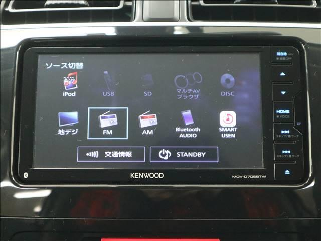 G 社外ナビ バックカメラ e-アシスト キセノンオートライト ETC 修復歴無 内外装仕上(5枚目)