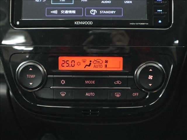 G 社外ナビ バックカメラ e-アシスト キセノンオートライト ETC 修復歴無 内外装仕上(6枚目)