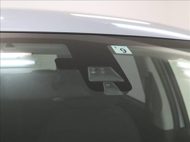 G 社外ナビ バックカメラ e-アシスト キセノンオートライト ETC 修復歴無 内外装仕上(21枚目)