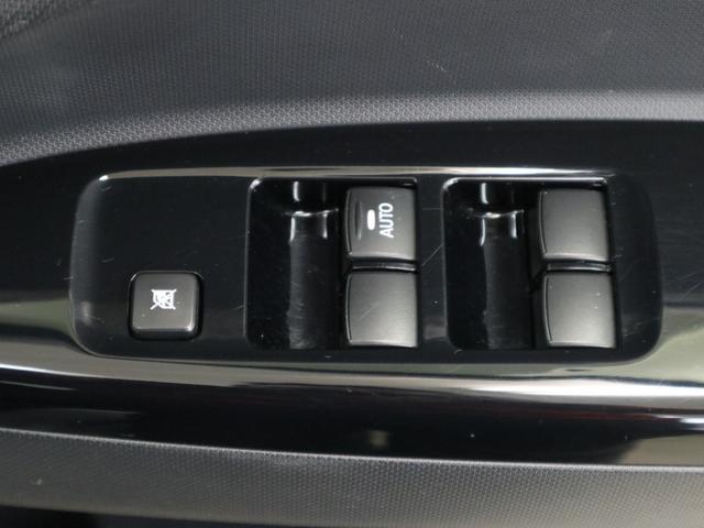 G 社外ナビ バックカメラ e-アシスト キセノンオートライト ETC 修復歴無 内外装仕上(38枚目)