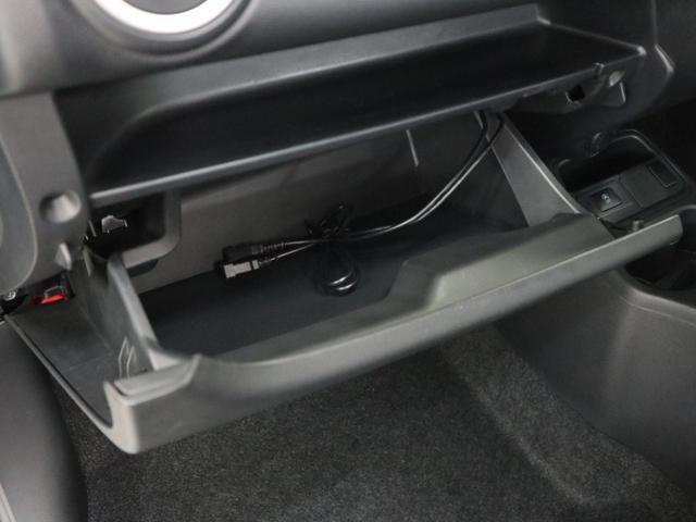 G 社外ナビ バックカメラ e-アシスト キセノンオートライト ETC 修復歴無 内外装仕上(39枚目)