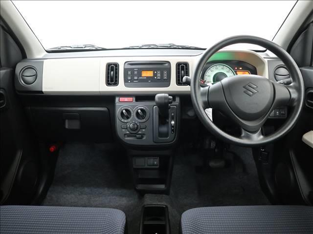 L 修復歴無 内外装仕上済 衝突被害軽減 純正CDオーディオ 運転席シートヒーター オートライト(3枚目)