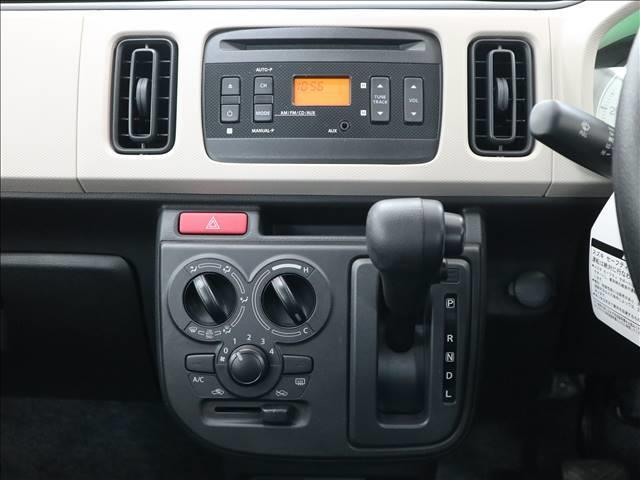 L 修復歴無 内外装仕上済 衝突被害軽減 純正CDオーディオ 運転席シートヒーター オートライト(4枚目)