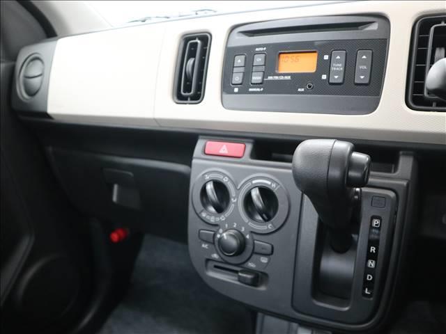L 修復歴無 内外装仕上済 衝突被害軽減 純正CDオーディオ 運転席シートヒーター オートライト(5枚目)