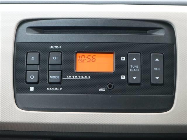 L 修復歴無 内外装仕上済 衝突被害軽減 純正CDオーディオ 運転席シートヒーター オートライト(6枚目)