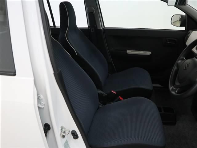 L 修復歴無 内外装仕上済 衝突被害軽減 純正CDオーディオ 運転席シートヒーター オートライト(14枚目)