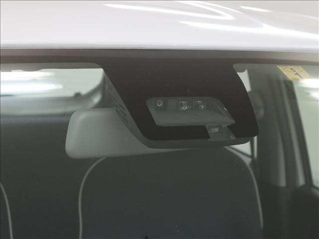 L 修復歴無 内外装仕上済 衝突被害軽減 純正CDオーディオ 運転席シートヒーター オートライト(18枚目)