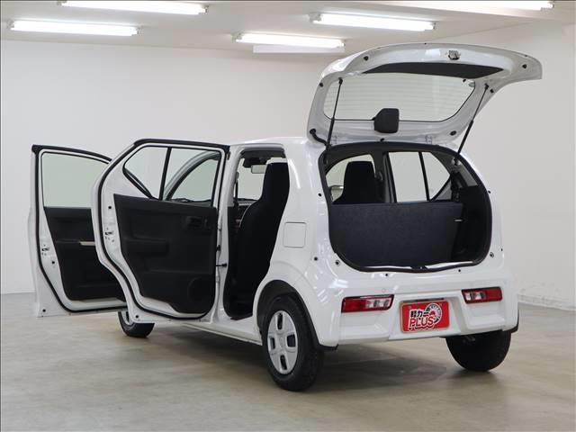 L 修復歴無 内外装仕上済 衝突被害軽減 純正CDオーディオ 運転席シートヒーター オートライト(25枚目)