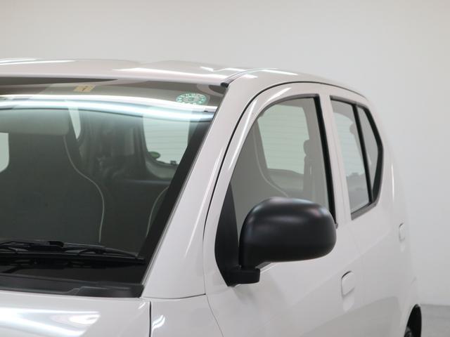 L 修復歴無 内外装仕上済 衝突被害軽減 純正CDオーディオ 運転席シートヒーター オートライト(27枚目)