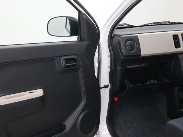 L 修復歴無 内外装仕上済 衝突被害軽減 純正CDオーディオ 運転席シートヒーター オートライト(33枚目)