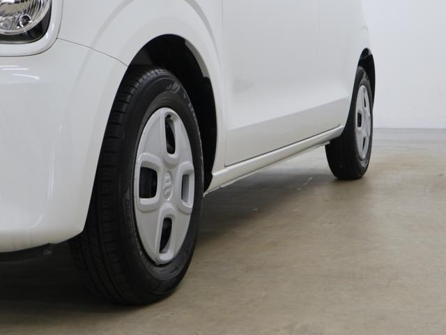 L 修復歴無 内外装仕上済 衝突被害軽減 純正CDオーディオ 運転席シートヒーター オートライト(34枚目)