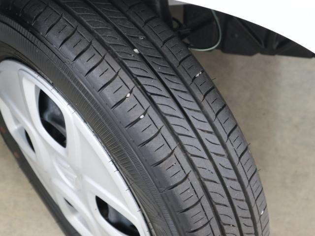 L 修復歴無 内外装仕上済 衝突被害軽減 純正CDオーディオ 運転席シートヒーター オートライト(35枚目)