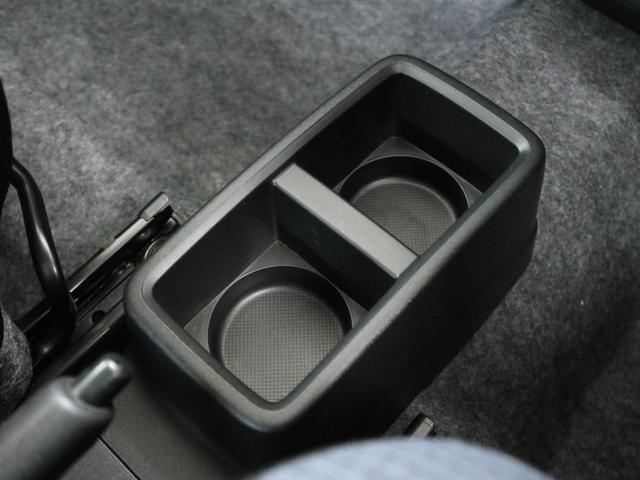 L 修復歴無 内外装仕上済 衝突被害軽減 純正CDオーディオ 運転席シートヒーター オートライト(36枚目)