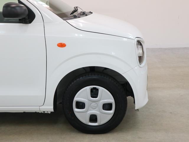 L 修復歴無 内外装仕上済 衝突被害軽減 純正CDオーディオ 運転席シートヒーター オートライト(37枚目)