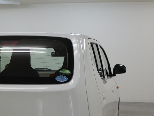 L 修復歴無 内外装仕上済 衝突被害軽減 純正CDオーディオ 運転席シートヒーター オートライト(39枚目)