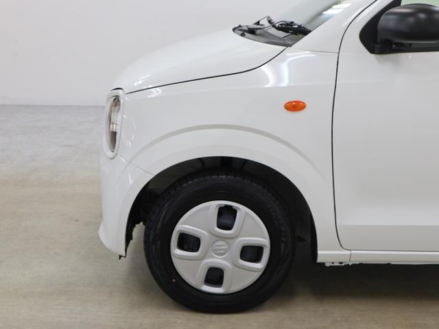 L 修復歴無 内外装仕上済 衝突被害軽減 純正CDオーディオ 運転席シートヒーター オートライト(43枚目)