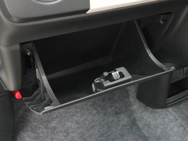 L 修復歴無 内外装仕上済 衝突被害軽減 純正CDオーディオ 運転席シートヒーター オートライト(45枚目)