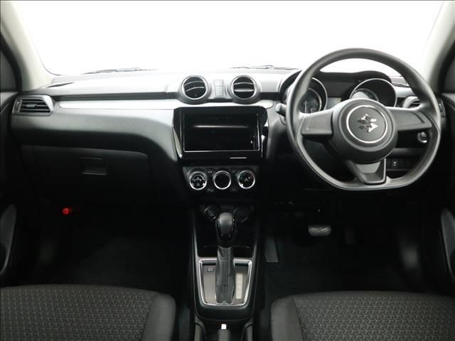 XGリミテッド 修復歴無 内外装仕上済 プッシュスタート 運転席シートヒーター 電動格納式ミラー(3枚目)