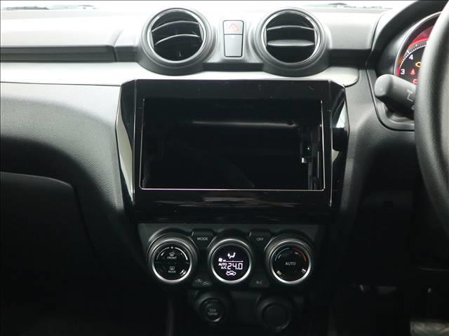 XGリミテッド 修復歴無 内外装仕上済 プッシュスタート 運転席シートヒーター 電動格納式ミラー(4枚目)