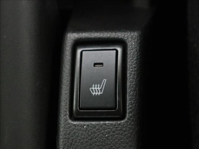 XGリミテッド 修復歴無 内外装仕上済 プッシュスタート 運転席シートヒーター 電動格納式ミラー(6枚目)