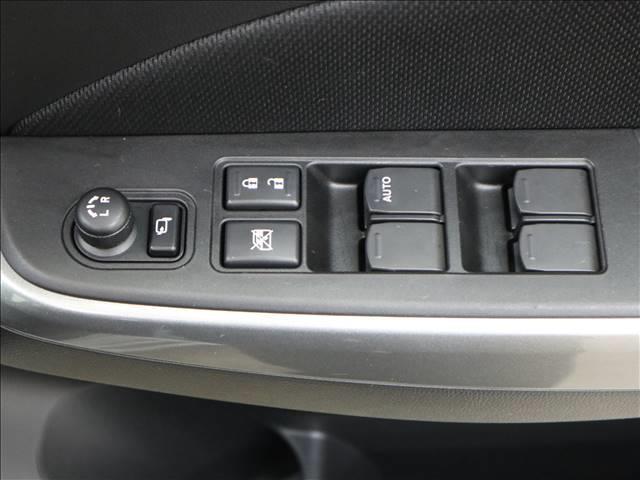 XGリミテッド 修復歴無 内外装仕上済 プッシュスタート 運転席シートヒーター 電動格納式ミラー(11枚目)