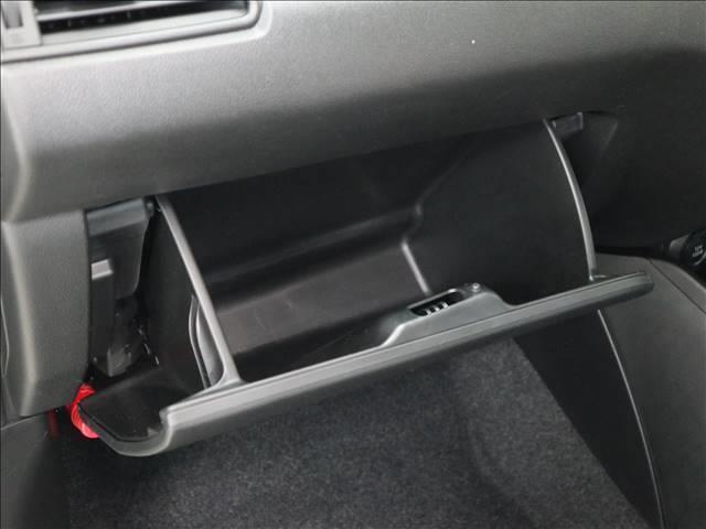 XGリミテッド 修復歴無 内外装仕上済 プッシュスタート 運転席シートヒーター 電動格納式ミラー(12枚目)