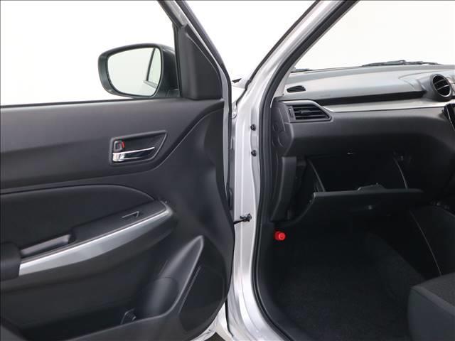 XGリミテッド 修復歴無 内外装仕上済 プッシュスタート 運転席シートヒーター 電動格納式ミラー(14枚目)