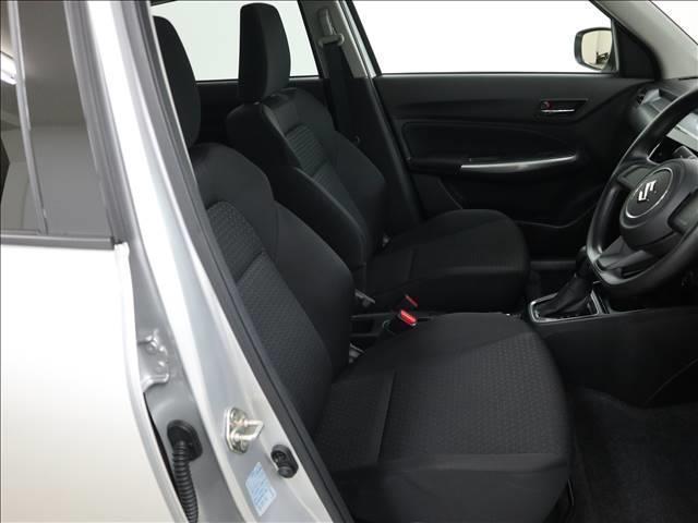 XGリミテッド 修復歴無 内外装仕上済 プッシュスタート 運転席シートヒーター 電動格納式ミラー(15枚目)
