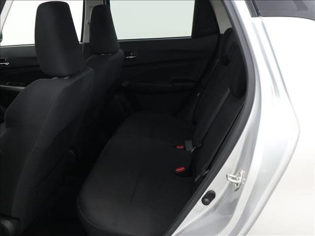 XGリミテッド 修復歴無 内外装仕上済 プッシュスタート 運転席シートヒーター 電動格納式ミラー(16枚目)