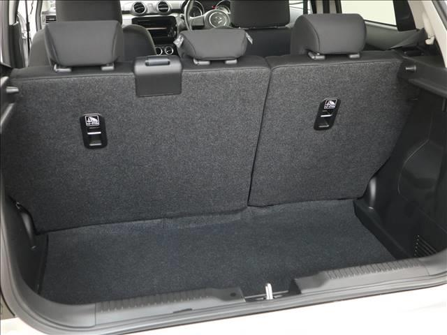 XGリミテッド 修復歴無 内外装仕上済 プッシュスタート 運転席シートヒーター 電動格納式ミラー(18枚目)