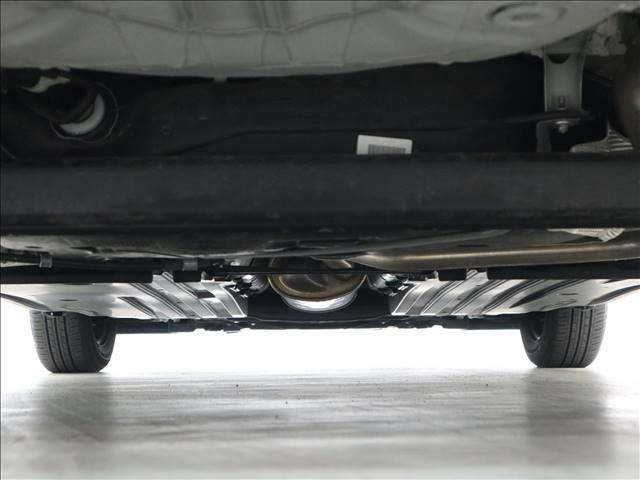 XGリミテッド 修復歴無 内外装仕上済 プッシュスタート 運転席シートヒーター 電動格納式ミラー(21枚目)