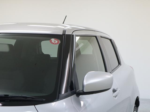 XGリミテッド 修復歴無 内外装仕上済 プッシュスタート 運転席シートヒーター 電動格納式ミラー(26枚目)