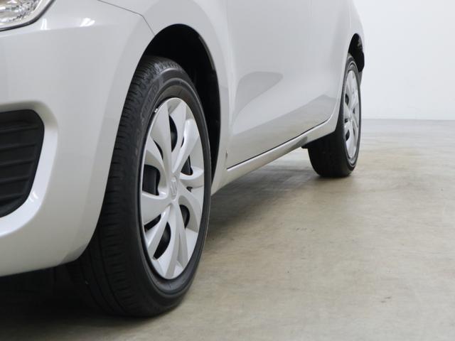 XGリミテッド 修復歴無 内外装仕上済 プッシュスタート 運転席シートヒーター 電動格納式ミラー(30枚目)