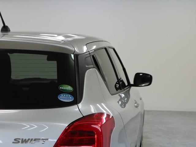 XGリミテッド 修復歴無 内外装仕上済 プッシュスタート 運転席シートヒーター 電動格納式ミラー(33枚目)