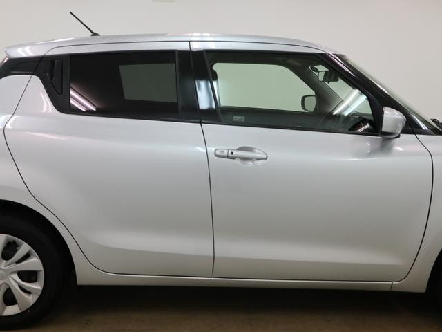 XGリミテッド 修復歴無 内外装仕上済 プッシュスタート 運転席シートヒーター 電動格納式ミラー(34枚目)