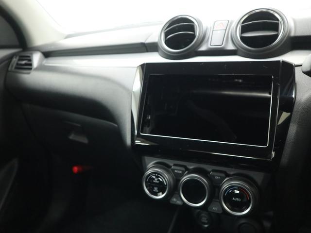 XGリミテッド 修復歴無 内外装仕上済 プッシュスタート 運転席シートヒーター 電動格納式ミラー(36枚目)
