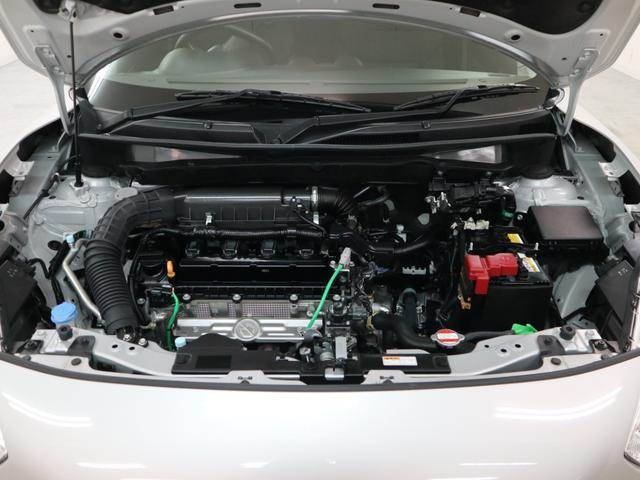 XGリミテッド 修復歴無 内外装仕上済 プッシュスタート 運転席シートヒーター 電動格納式ミラー(37枚目)