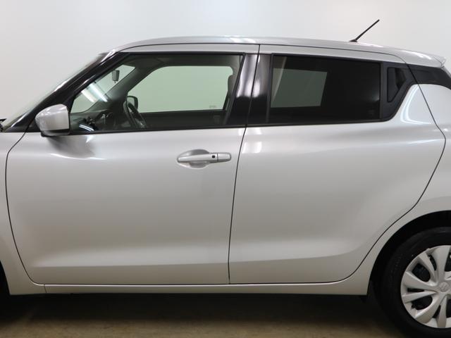 XGリミテッド 修復歴無 内外装仕上済 プッシュスタート 運転席シートヒーター 電動格納式ミラー(39枚目)