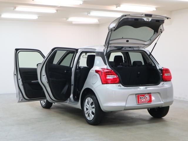 XGリミテッド 修復歴無 内外装仕上済 プッシュスタート 運転席シートヒーター 電動格納式ミラー(43枚目)